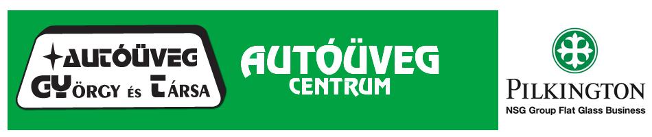Autóüveg Tata